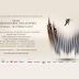 Bach i Mikołowskie Dni Muzyki