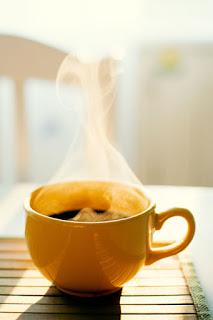 Coffein lose weight metabolism slow