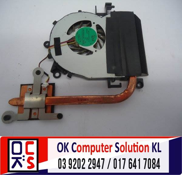 [SOLVED] MASALAH LAPTOP ACER ASPIRE 4738Z | REPAIR LAPTOP CHERAS 2