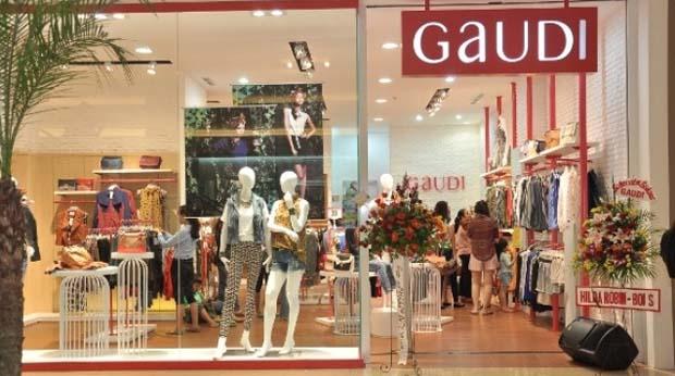 Lowongan Kerja PT Gaudi HAVA Cibinong Bogor