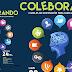COLABOREANDO 22-24feb'16