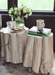 http://translate.googleusercontent.com/translate_c?depth=1&hl=es&rurl=translate.google.es&sl=auto&tl=es&u=http://www.abeautifulmess.com/2013/05/diy-tree-stump-side-tables.html&usg=ALkJrhjTFCk45mqpp-5lcgszQUdGzG_lNA