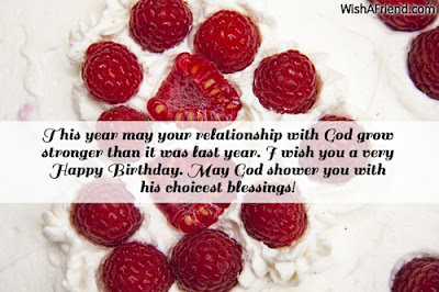 christian-thank-you-quotes-for-birthday-wishes