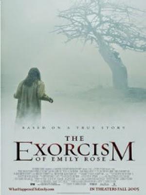 the exorcism of emily rose فيلم مترجم