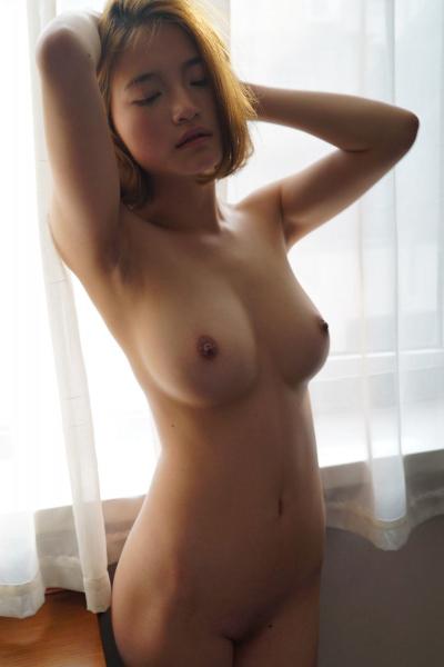 北娃大王出品F罩杯极品女神赤裸诱惑无圣光 (F Cups the Best Goddess, Naked Temptation)