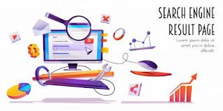 5 Tips Agar Website Mendapatkan Rangking Baik Di Search Engine