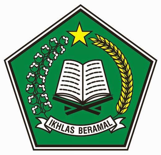 Pendaftaran Cpns Depag 2013 Info Cpns Kemenag Ta 2013 Pusatinfocpns Kementerian Agama Tahun 2015 Cpns Kementerian Agama Tahun 2015 Kemenag