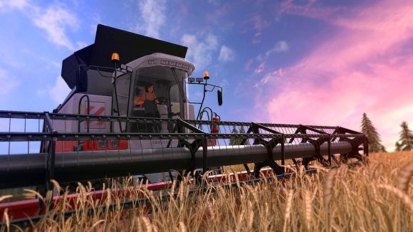 Farming Simulator 17 Platinum Edition-simulator03-power-pcgames.blogspot.co.id