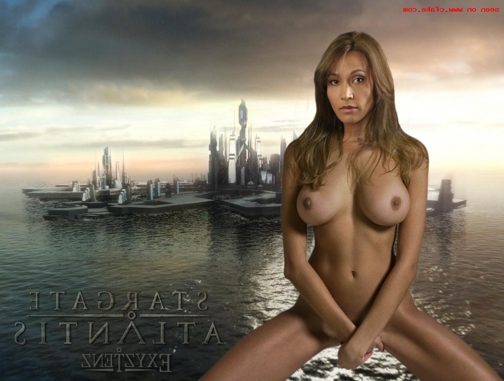 Nude Female Locker Room Photos