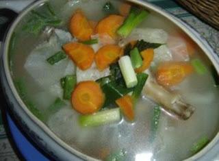 http://prosescaramembuat.blogspot.com/2016/01/cara-memasak-sup-jagung-manis-spesial.html