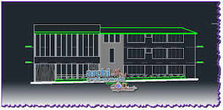 download-autocad-cad-dwg-file-municipal
