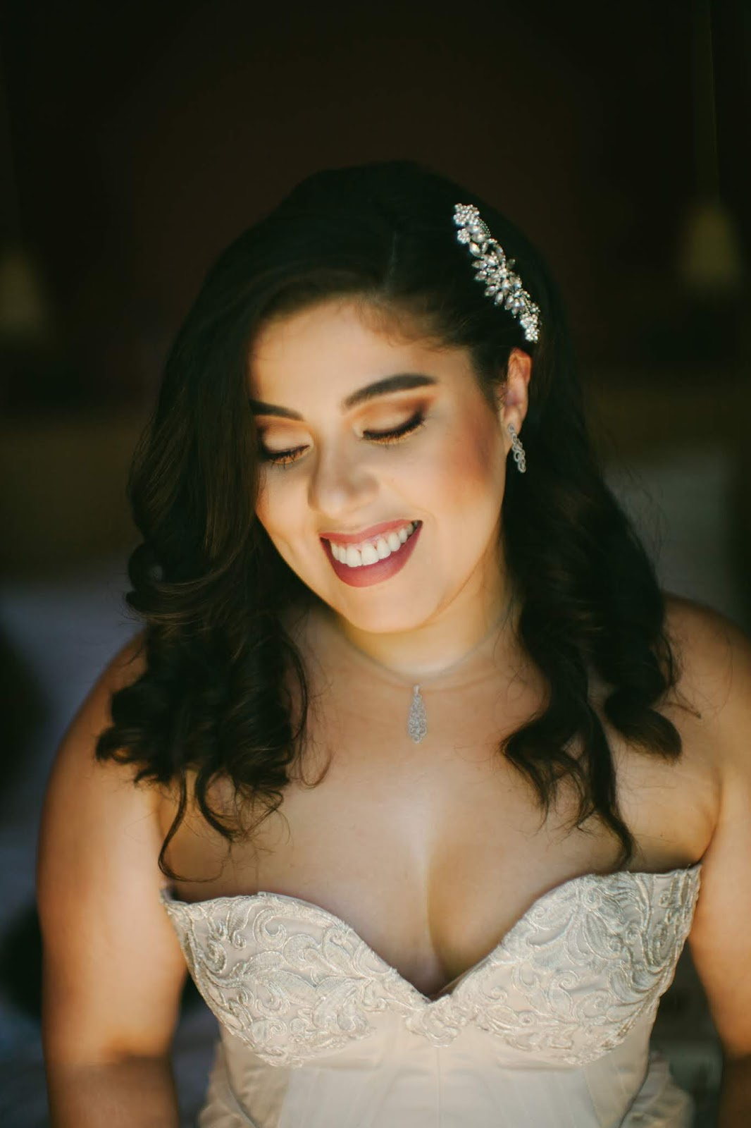 4f79872ddc Le plus beau jour de ma vie ( Plus Size Bride) - Big and Beautiful ...