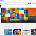 Cara Download Apilikasi di Playstore Lewat Browser