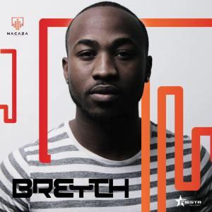 Breyth – Chronicles Of Breyth Afro House Edition 2K18 Mix