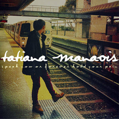Tatiana Manaois Difference ft. Chris Howard MP3, Video & Lyrics