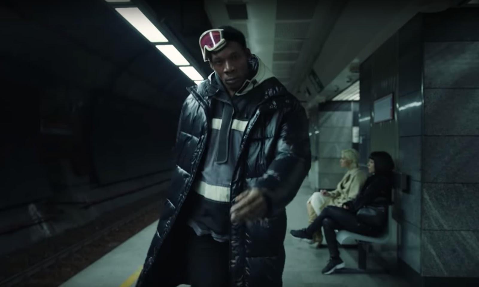 Freestyler 2019 - Bomfunk MC's | Das Musikvideo des Tages
