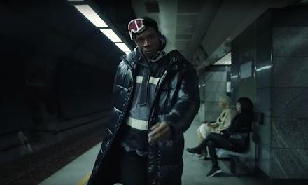 Freestyler 2019 - Bomfunk MC's   Das Musikvideo des Tages