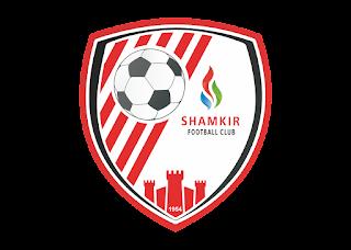 Fc Shamkir Logo Vector