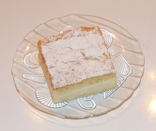prajitura desteapta, cremsnit, retete, prajituri, deserturi, dulciuri, prajituri de casa cu crema de vanilie,