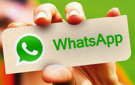 WhatApp has rolled out voice calling feature in India - Webrex Technologies