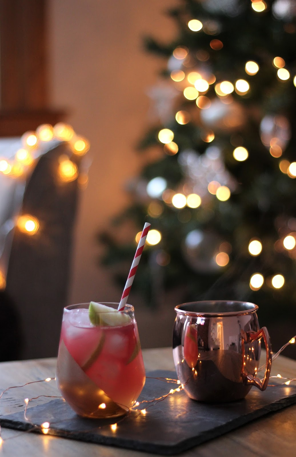 christmas-non-alcoholic-drinks