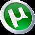 تحميل برنامج uTorrent من الميديا فاير
