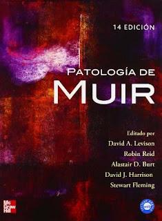 Patologia MUIR PDF