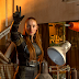 """Deu ruim: Fox adia """"Fênix Negra"""" e deve refilmar metade de """"Os Novos Mutantes"""""""