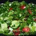 kıvırcık salatası tarifi