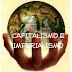 Imperialismo: a fase monopolista do capitalismo