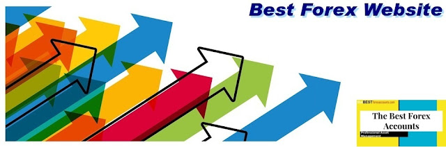 best forex website