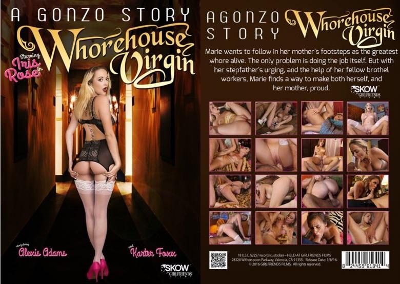 alaskan-streaming-porn-stories