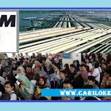 Update Loker Perusahaan PT CPM Indonesia Terbaru Tahun 2020