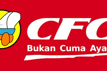Lowongan Kerja Riau : PT. Pioneerindo Gourmet International, Tbk (CFC) Juni 2017