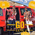 Audio: G Nako & Jux – Go Low | Download