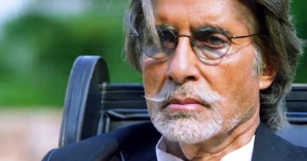 Maula Mere Maula Lyrics - Wazir (2015) | Amitabh Bachchan, Farhan Akhtar, Aditi Rao Hydari, Neil Nitin Mukesh and John Abraham