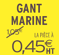 https://www.tgl.fr/fr/gant-de-toilette-eponge-cardee-couleur/tapis-serviettes-gants-petits-prix_1969_-b.html