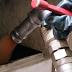 Ξεκίνησε η διάθεση του πετρελαίου θέρμανσης: 20% ακριβότερα φέτος