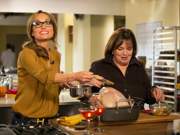 Food network gossip 2013 photo food network forumfinder Images