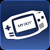 My Boy GBA Emulator APK v1.8.0 Full
