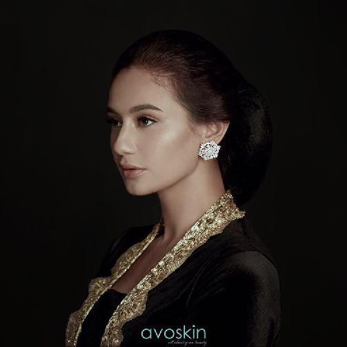 Fakta Marissa Nasution Harus Anda Ketahui [Artis Indonesia Hot]