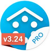 Smart Launcher Pro 3 v3.24.07 Apk Terbaru