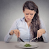26 Penyakit Akibat Kekurangan Serat Makanan