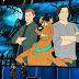 """""""Supernatural"""" vai ganhar episódio animado com 'Scooby-Doo'!"""