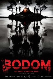 Watch Lake Bodom Online Free Putlocker
