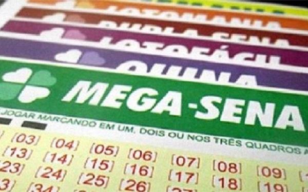 Resultado Loterias – Dias e horários dos sorteios (Imagem Reprodução/Internet)