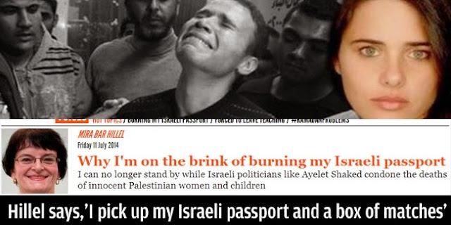 israel un soldat écopé de 18 mois