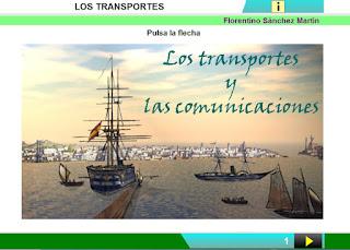 http://cplosangeles.juntaextremadura.net/web/edilim/curso_3/cmedio/los_servicios_3/transporte/transporte.html