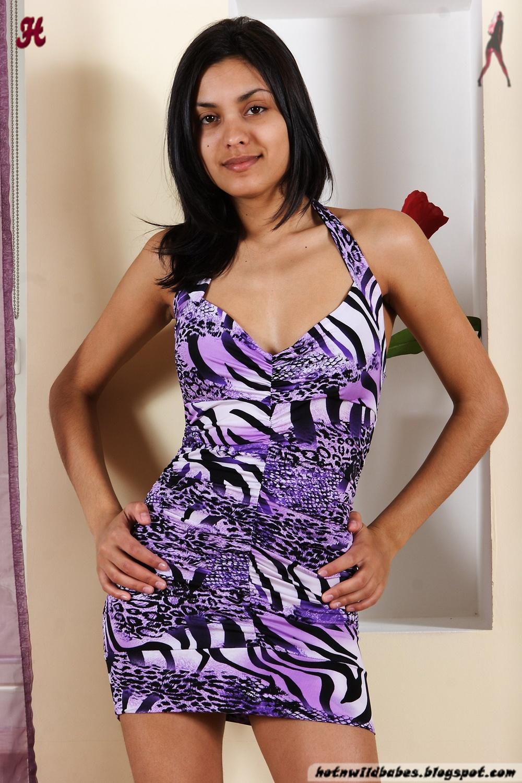 Bhabhi nude desi strip babita classy