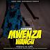 AUDIO   Kerry - Mwenza wangu   Download